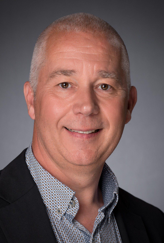 Michel Gerritsen